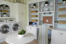 Remodeling / by Katie Smith