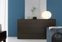 Dressers / Nightstands