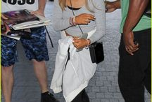 Steal Ari's style❤