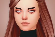 The sims 4 mm