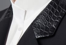 Fashion Details Menswear