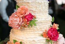 Cakes to desire