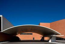 Architecture-Portugal-21st C