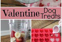 Holidays.....Valentine's Day
