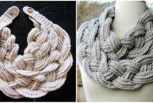 Crochet ☆