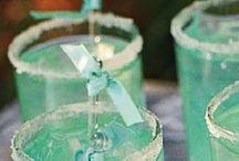 Bridal shower ideas / by Sara Smith