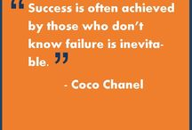 Motivational Quotes / Motivational quotes to empower, inspire, and positively influence our audience.