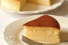 japanise cake