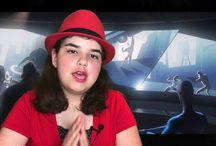 Disney/Pixar's Incredibles 2 / KIDS FIRST! film reviews for Incredibles 2