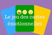 Intelligence émotionnelle