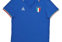 Le Coq Sportif / Classic Franch Brand Le Coq Sportif is back and available at retrofootball