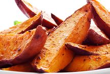 easy diabetic recipes / food