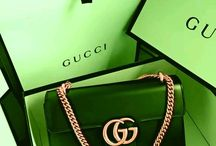 Every things Gucci