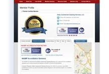 NASBP Small Business Accreditation Program