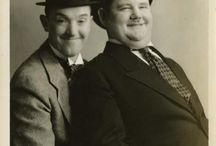 He he he / Charlie Chaplin