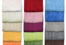 SPRING: Bettwäsche und mehr / Bettwäsche und vieles mehr, das super zum Frühling passt. Frische Farben und Designs.