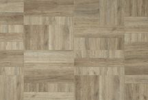 Product Pictures / Examples of select lines from our extensive collection.
