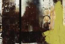 13 Painting Taine