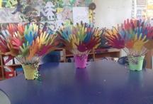 Classroom ideas! / Stuff Im doing in my classroom.  / by Tawera Tahuri