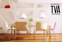 Designer Kasper Nyman / Sessak's luminaire and lamp designer Kaser Nyman  Find out more at Sessak.fi!