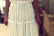 Dresses iLove