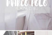 Things to do in Cebu - Tourist Spots and Activities / Fun and family friendly spots and activities in Cebu