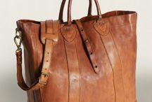 lovely bags!!!