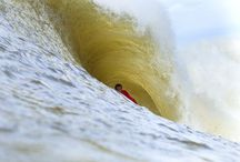2016 MEO Rip Curl Pro Portugal / Second to last stop on the Men's Samsung Galaxy Championship Tour!