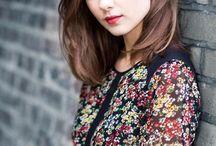Astonishing Alexandra