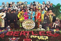The Beatles / The best band.