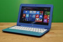 Jual beli laptop online murah di surabaya
