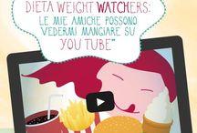 Post dieta-mania_MY_WORK