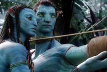 Avatar 2 -Türk Tasarımcı