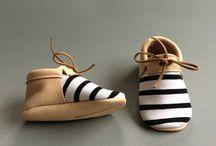 -mini fashion-