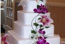 tortas de matrimonio civil