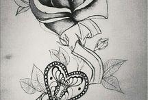 My artwork