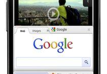 Social Media Google SEO / Social Media Google SEO / by Ber|Art Visual Design V.O.F.