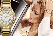 Michael Kors Watches / Τα πάντα και για την γυναίκα μόνο εδώ!