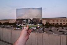 Pentagon Washington