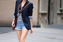 My Style / by Aan Nurfida