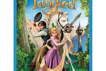 #Disney #wishlist / by Britney Jane