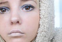 Katerina Rys Monroe #blond #teen #russian / #monroe #kozlova #blond #teen #18onlygirls #allfinesgirls #younglegalporn Instagram : https://www.instagram.com/mono_monroe/