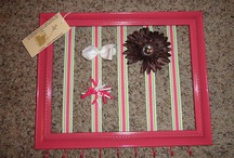 Gifts - Fundraiser for Adoption / by Melanie King