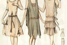 '20 fashion