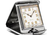 Jewelry [ Tiffany & Co. - Vintage ]