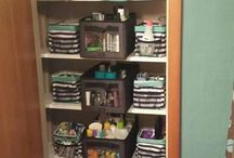 Thirty one / Organization with thirty one products