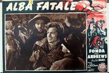 Western Movie / #spaghettiwestern #western #farwest #westernmovie / by Beati Lotofagi