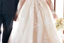 dresses wedding