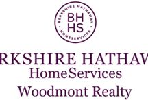 BHHS - Woodmont Realty