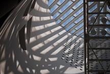Architecture 3 / by Mark Richardson